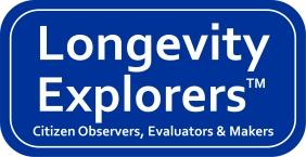 LongevityExplorersLogov1